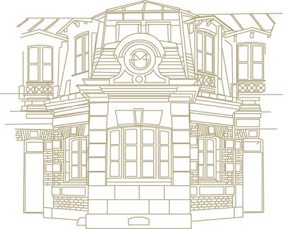 Illustration-Showroom-Montaigne